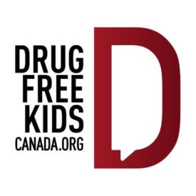DrugFreeKids