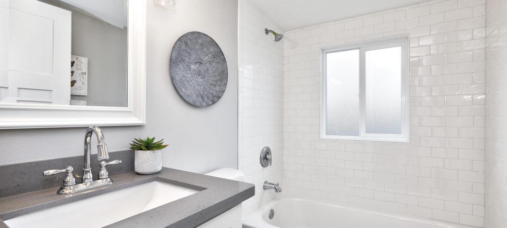 Bathroomsmall