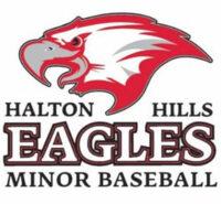 HaltonHillsbaseball2