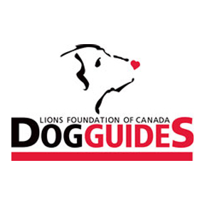 Dogguides